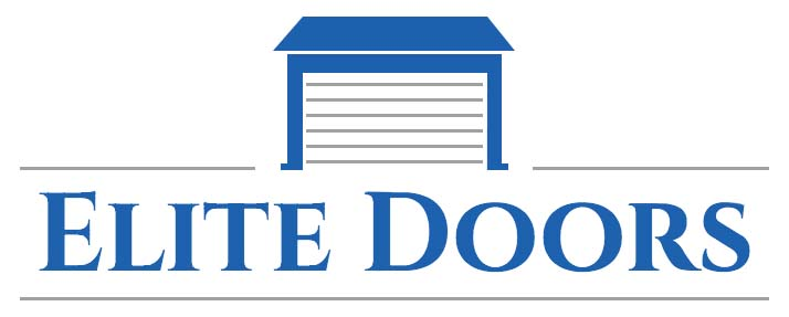 Elite Doors Logo